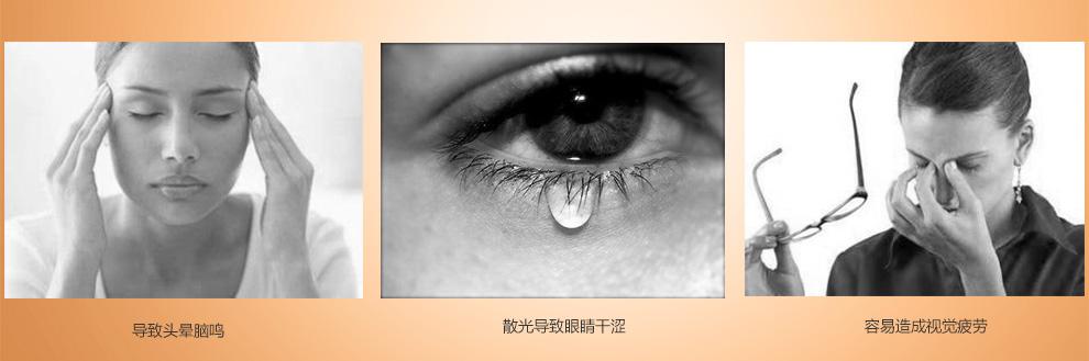 卫康-爱维易-20装_04.jpg