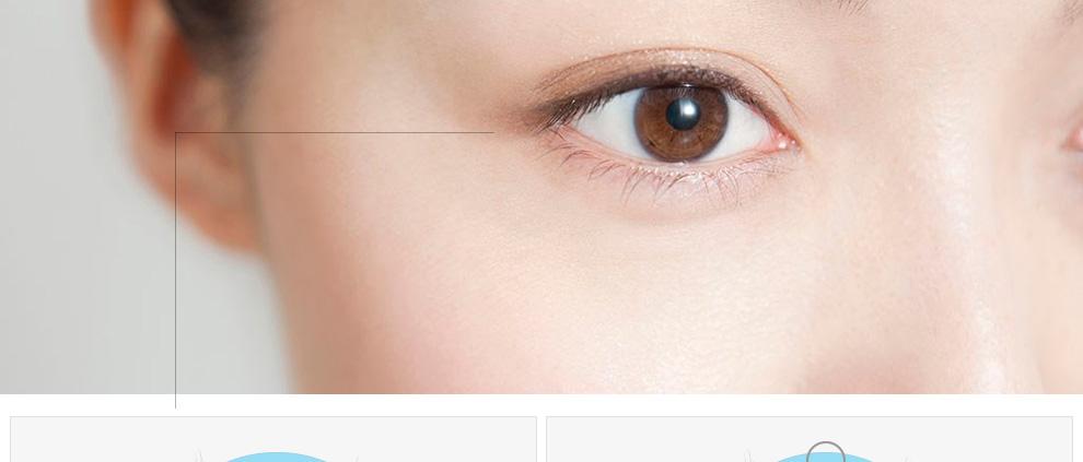 酷柏月抛隐形眼镜3片装_09.jpg