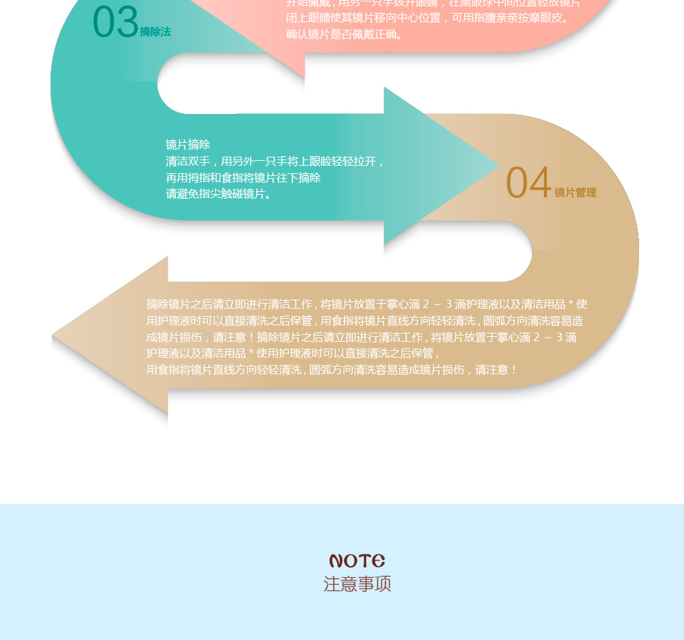 视康晴彩1片_18.jpg