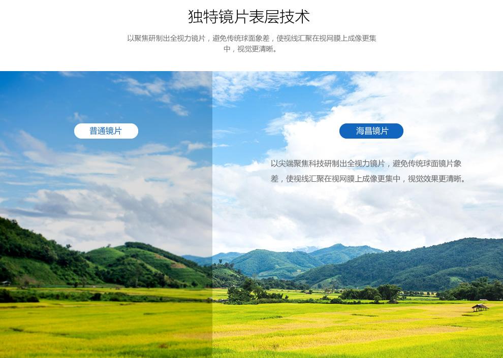 海昌SoftBlue水润无感型年抛隐形眼镜1片装_04.jpg