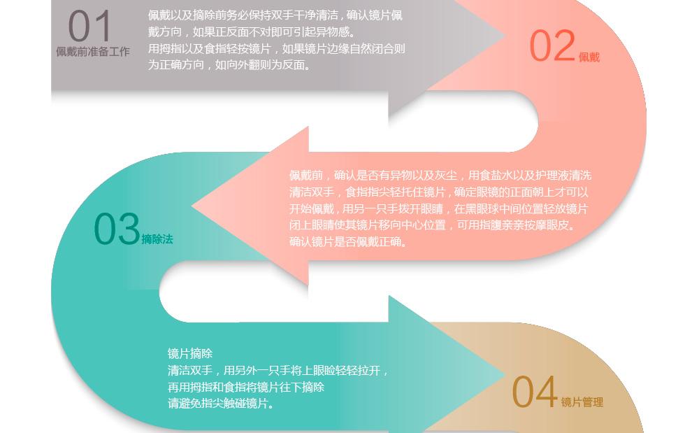 视康晴彩_26.jpg