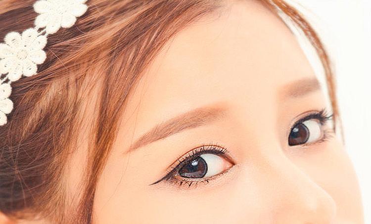 海昌星眸美瞳日抛隐形眼镜30片装琥珀棕-合亚眼镜商城_01.jpg