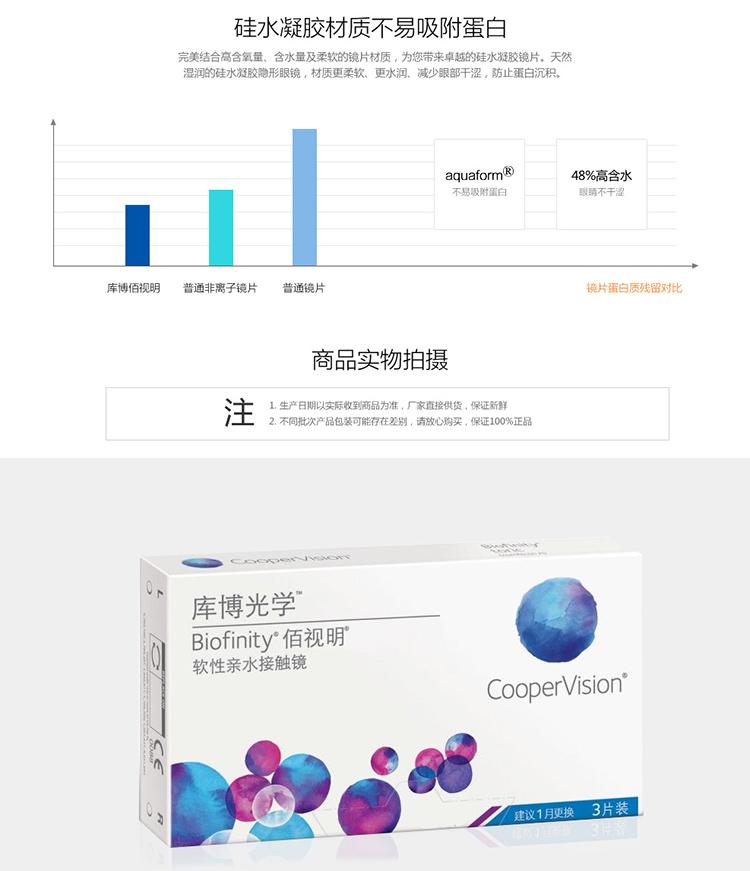 库博佰视明biofinity硅水凝胶月抛3片装-合亚眼镜商城_05.jpg