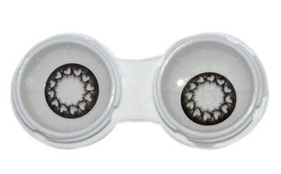美瞳隐形眼镜如何区分正反,推动法.jpg