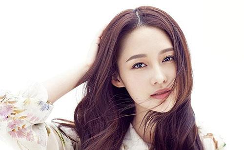 海昌璀灿彩色隐形眼镜怎么样.jpg