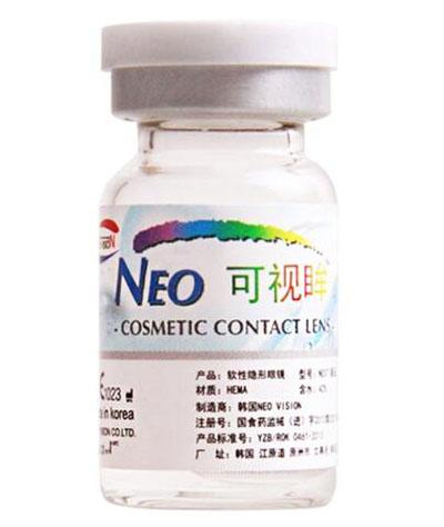 NEO可视眸巨目棕N013美瞳隐形眼镜.jpg