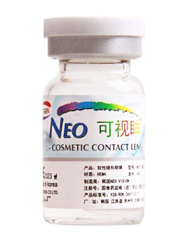NEO可視眸巨目棕N013美瞳隱形眼鏡年拋.jpg