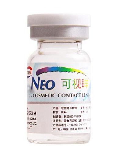 NEO可视眸巨目棕N013美瞳隐形眼镜年抛1片.jpg