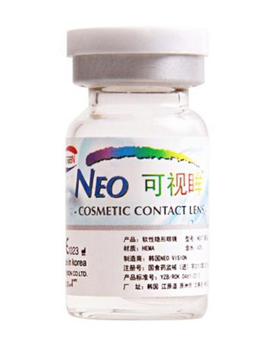 NEO可视眸巨目巧克力N016美瞳隐形眼镜年抛.jpg