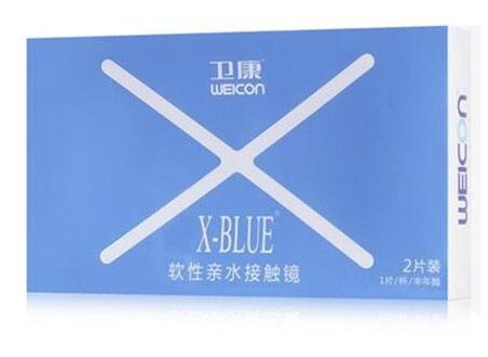 卫康x-blue半年抛隐形眼镜2片装.jpg