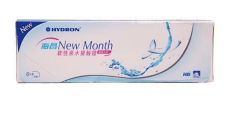 海昌NEW MONTH高清水润月抛隐形.jpg