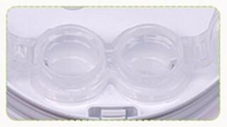 美瞳隐形眼镜清洗器使用方法5.jpg