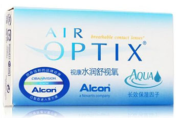 视康水润舒视氧硅水凝胶月抛隐形眼镜.jpg