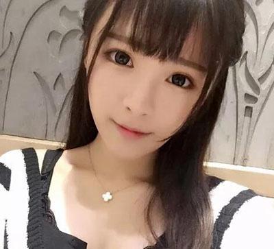 强生美瞳多少钱.jpg