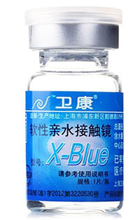 卫康X-BLUE年抛隐形眼镜.jpg
