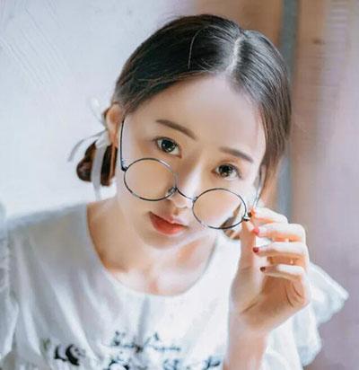 博士伦明眸隐形眼镜怎么样.jpg