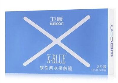 卫康x-blue半年抛隐形眼镜.jpg