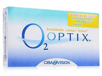 视康舒视氧硅水凝胶月抛隐形眼镜.jpg
