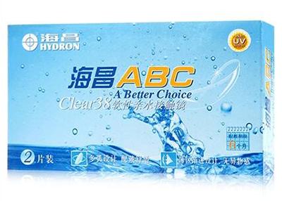 海昌ABC半年抛隐形眼镜.jpg