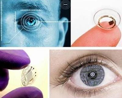 智能隐形眼镜.jpg
