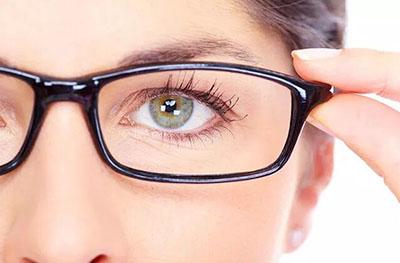 眼镜度数配高了怎么办.jpg