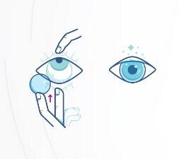 强生隐形眼镜佩戴方法四.jpg