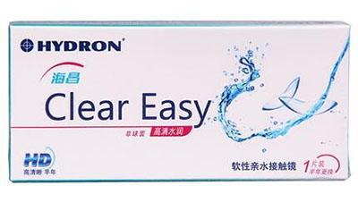 海昌Clear Easy高清晰半年抛隐形眼镜.jpg