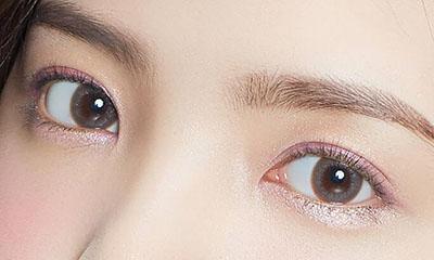 有沙眼能戴美瞳吗.jpg