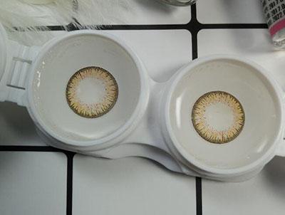 隐形眼镜如何清洗.jpg
