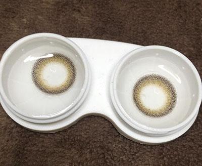 隐形眼镜没有护理液用什么代替.jpg