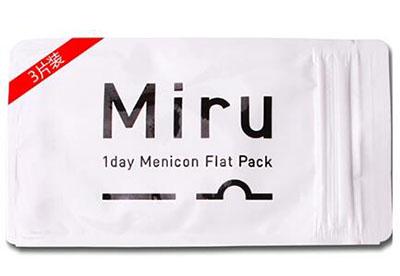 Miru米如进口隐形近视眼镜日抛.jpg