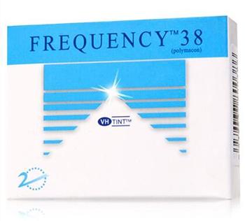 酷柏Frequency38半年抛隐形眼镜.jpg