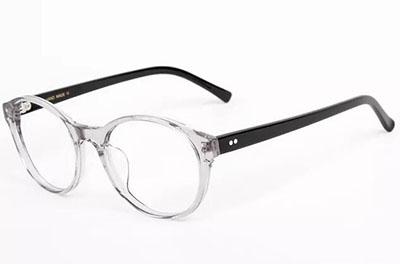 框架眼镜.jpg