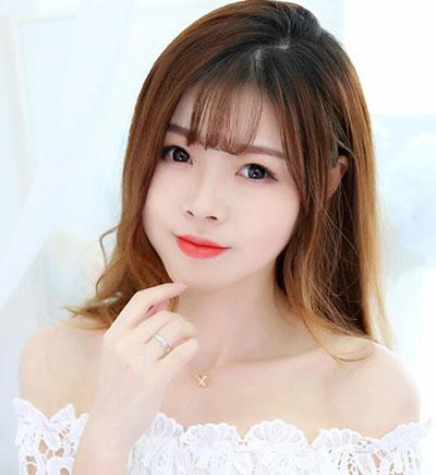 强生美瞳滑片怎么解决.jpg