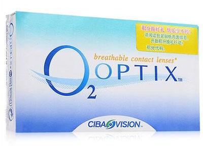 视康舒视氧硅水凝胶月抛隐形眼镜6片装.jpg