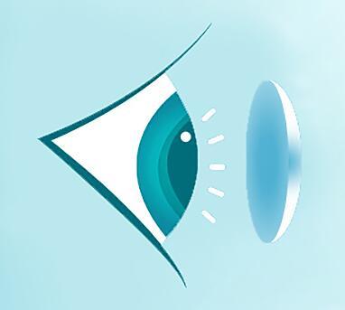 隐形眼镜基弧怎么选.jpg