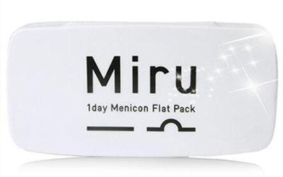 Miru米如日本进口近视隐形眼镜日抛30片.jpg