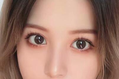 隐形眼镜度数.jpg