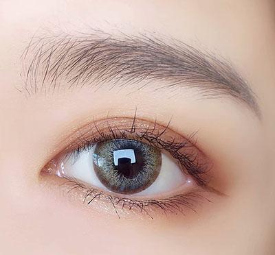 隐形眼镜佩戴注意事项.jpg