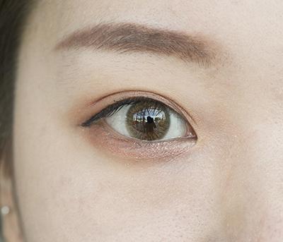 隐形眼镜度数与框架不一样.jpg