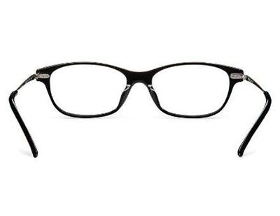 隐形眼镜和框架眼镜.jpg
