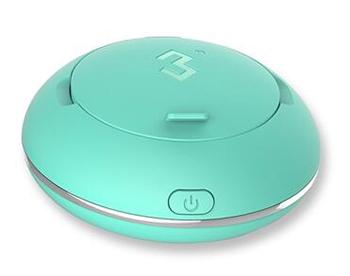 3N3代隐形近视眼镜自动清洗器-绿色.jpg