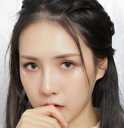 新美瞳能直接戴吗.jpg