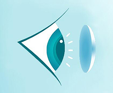 隐形眼镜佩戴教程.jpg