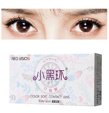 NEO可视眸美瞳隐形眼镜.jpg