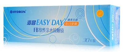 海昌EASY DAY.jpg