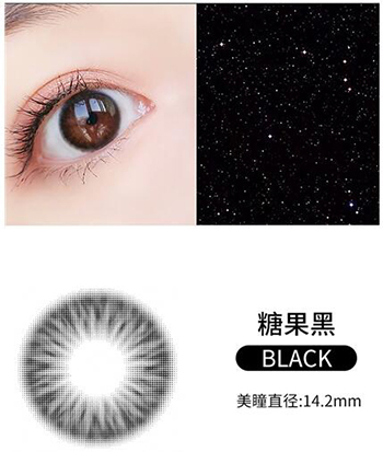 韩国divabisou年抛美瞳blingcolor1片装-糖果黑.jpg