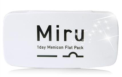 Miru米如日本进口近视隐形眼镜日抛.jpg