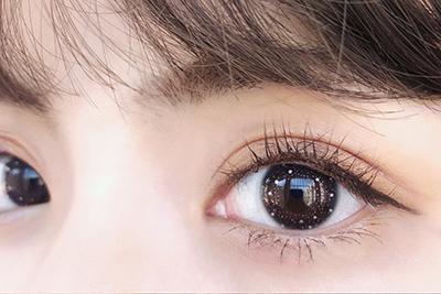 戴隐形眼镜注意事项.jpg