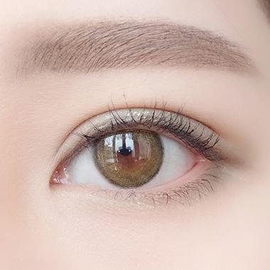 隐形眼镜的摘法.jpg